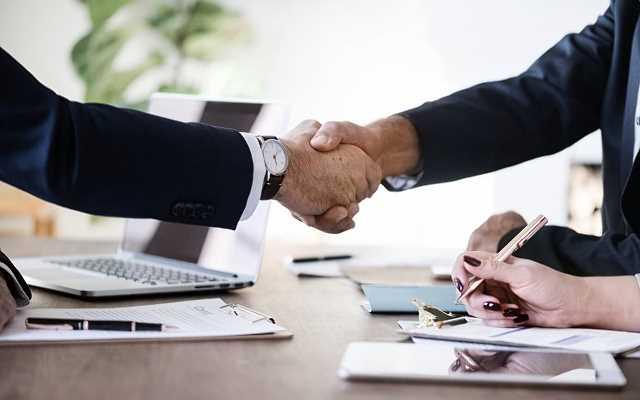 Jak sprawdzić wiarygodność firmy naszego kontrahenta?