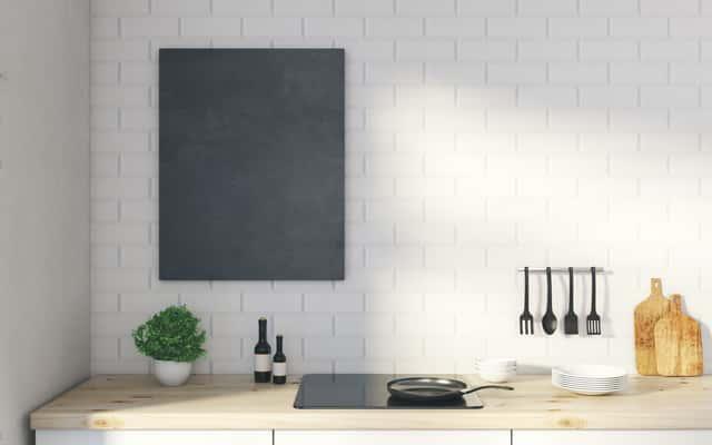 Kafelki kuchenne – rodzaje, ceny, opinie, wzory, aranżacje