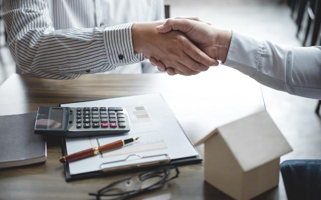 Jak obliczyć zysk z lokaty i inwestycji?