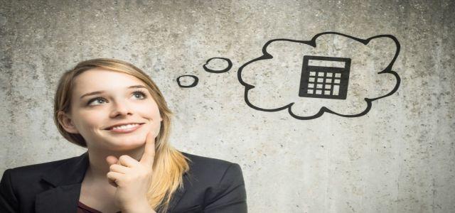 Kalkulator zdolności kredytowej – czym jest i jak działa?