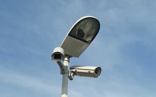 Kamery kopułkowe w monitoringu. Jakie mają zalety?