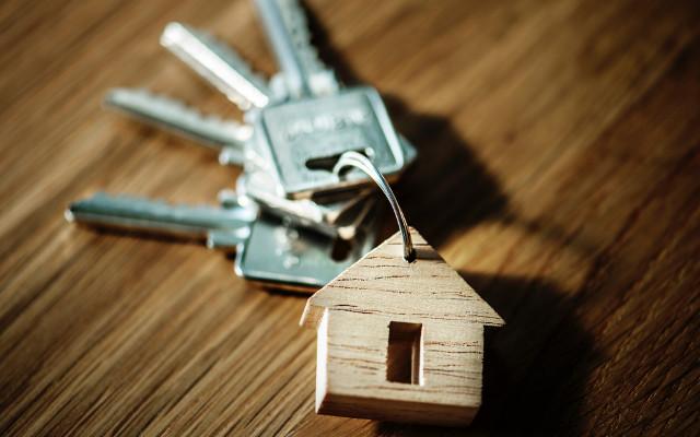 Ubezpieczenie mieszkania – co trzeba o nim wiedzieć i na co zwrócić uwagę?