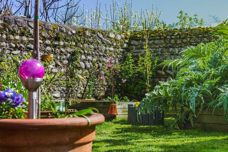 Wypożyczalnia sprzętu ogrodniczego przyda się zawsze, gdy potrzebujemy narzędzi na krótki okres czasu