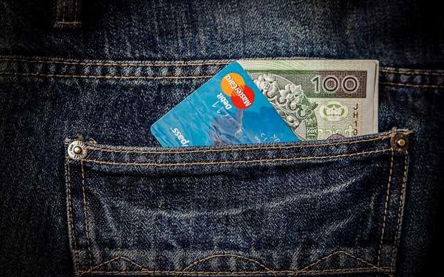 Co warto wiedzieć o kredycie gotówkowym