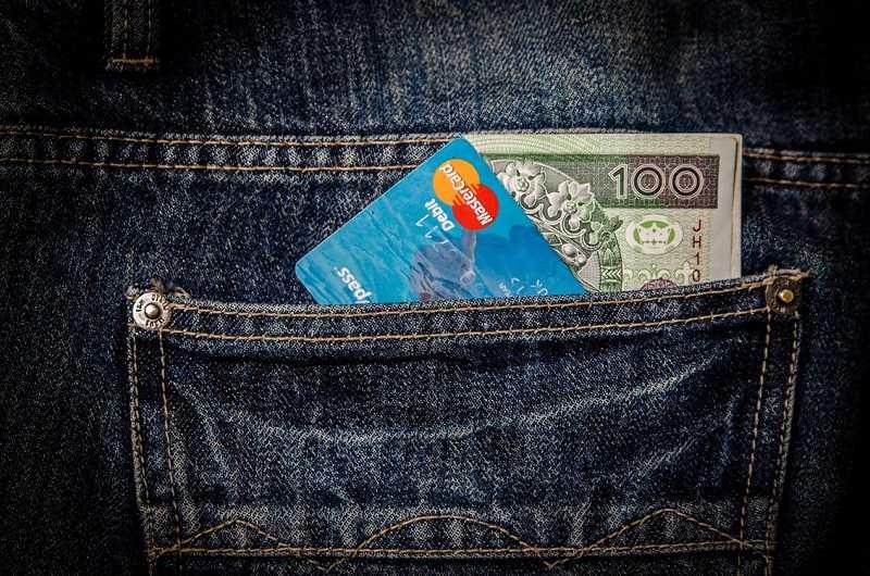 Informacje na temat kredytu gotówkowego