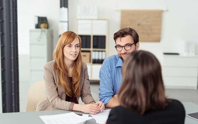 Wszystko co powinieneś wiedzieć decydując się na kredyt i zakup mieszkania