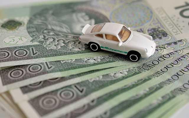 Czym jest kredyt samochodowy?