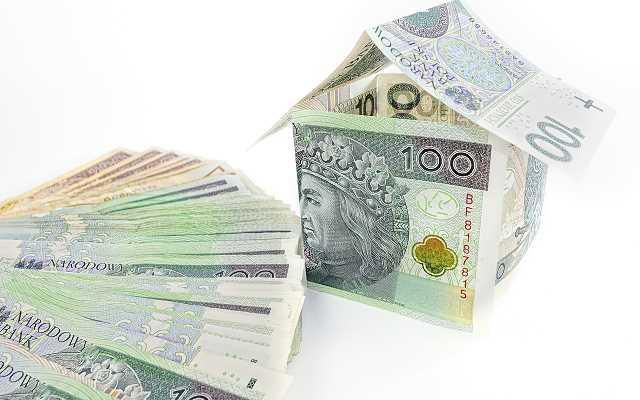 Sztuka porównywania kredytów hipotecznych - zyski nie tylko materialne