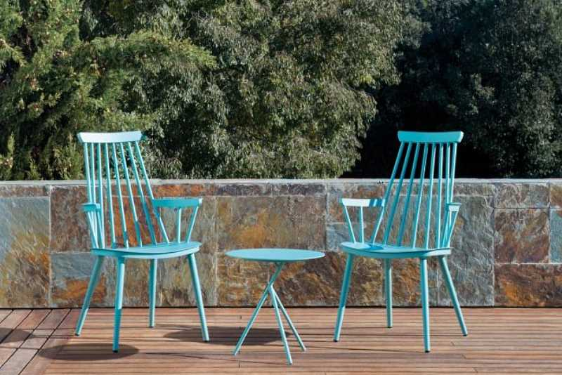 krzesla-ogrodowe-prato-miloo-home
