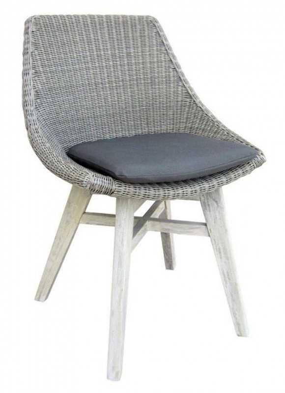 krzeslo-obiadowe-do-ogrodu-clifton-mioo-home