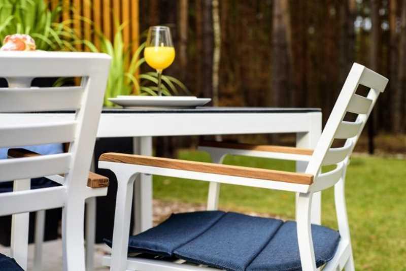 Krzesło obiadowe