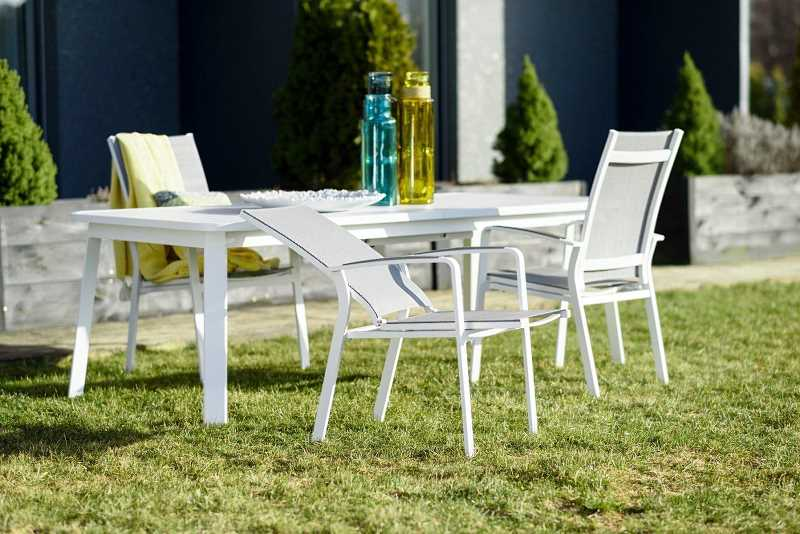 krzeslo-ogrodowe-rozkladane-laura-miloo-home