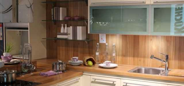 Komfort podczas wykonywania codziennych obowiązków w kuchni