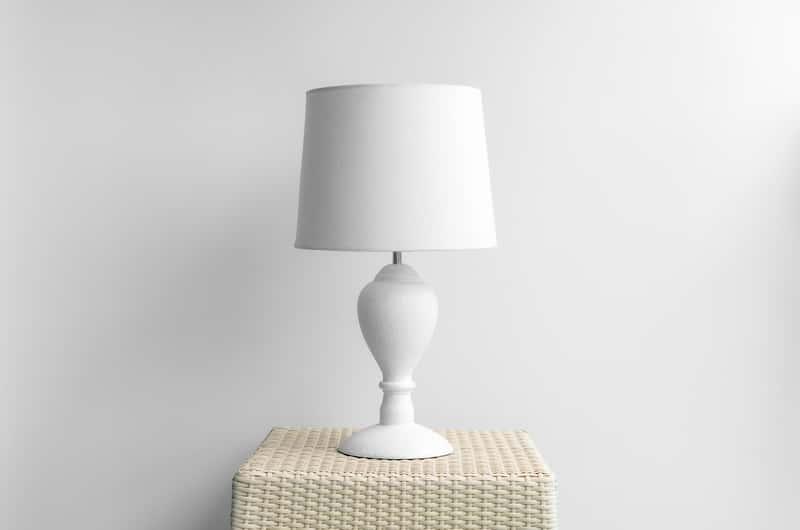Lampy w stylu prowansalskim – rodzaje, ceny, opinie