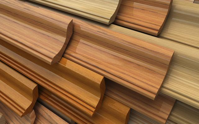 Listwy wykończeniowe do paneli podłogowych – ceny, rodzaje, opinie