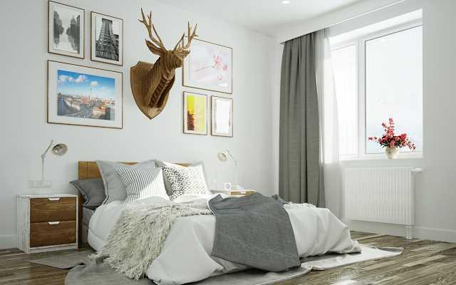 Jak wybrać łóżko wielofunkcyjne - porady eksperta
