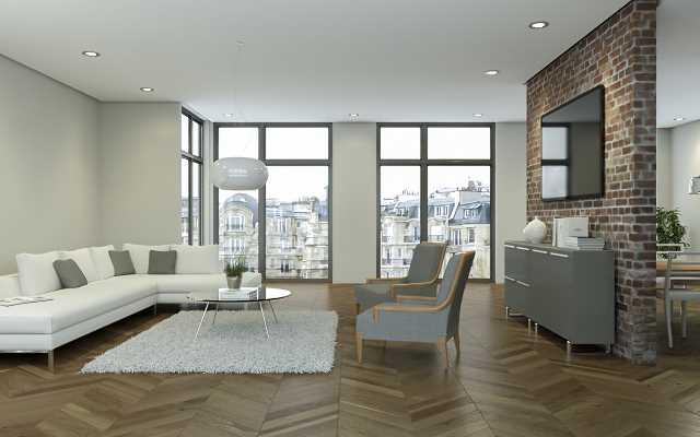 Luksusowe apartamenty - co to oznacza?