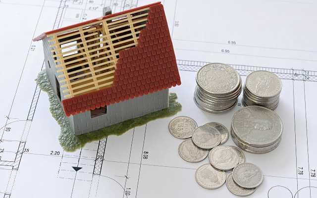 Porównanie banków – kredyt hipoteczny