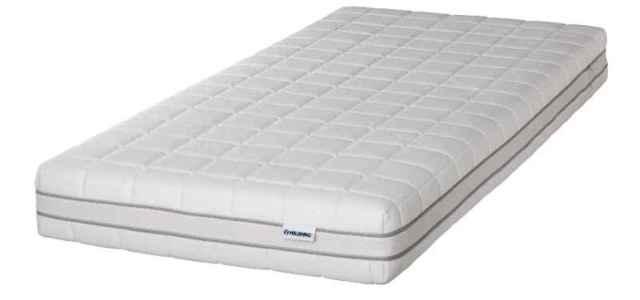Jaki materac będzie idealny do sypialni?