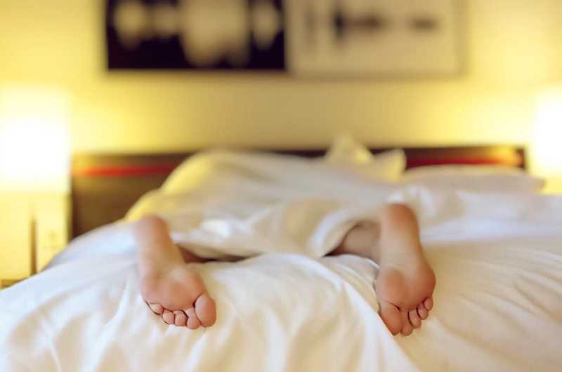 Materace do sypialni