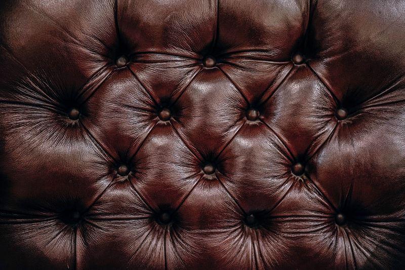 Mebel tapicerowany