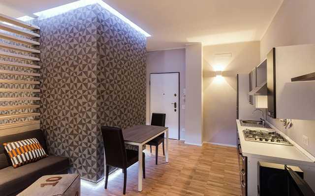 Mieszkanie 25 m2 z aneksem kuchennym? Nowe prawo ureguluje kwestię małych mieszkań i inne aspekty prawa budowlanego