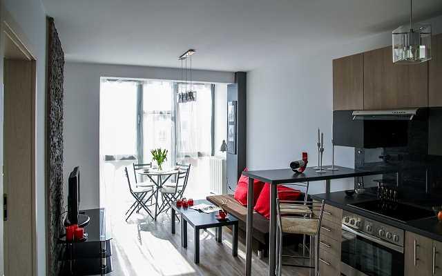 Kompaktowe czy rodzinne – szukamy nowego mieszkania w Warszawie