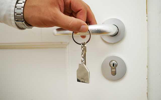 """Mieszkanie w stanie deweloperskim czy """"pod klucz""""?"""