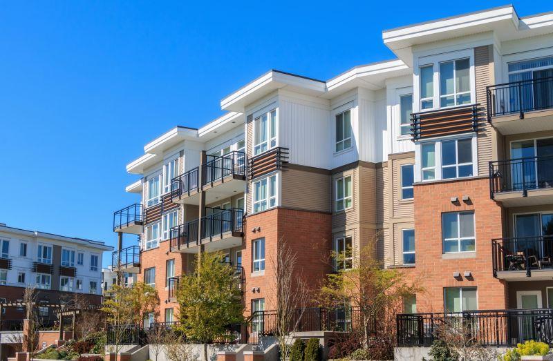 Ile kosztuje mieszkanie? Koszty zakupu a koszty remontu własnego M