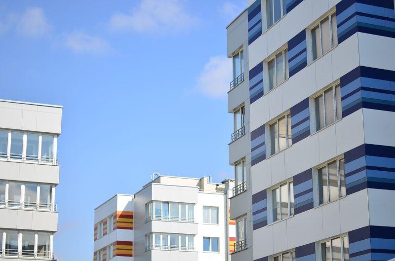 Program mieszkanie dla młodych się zmienia