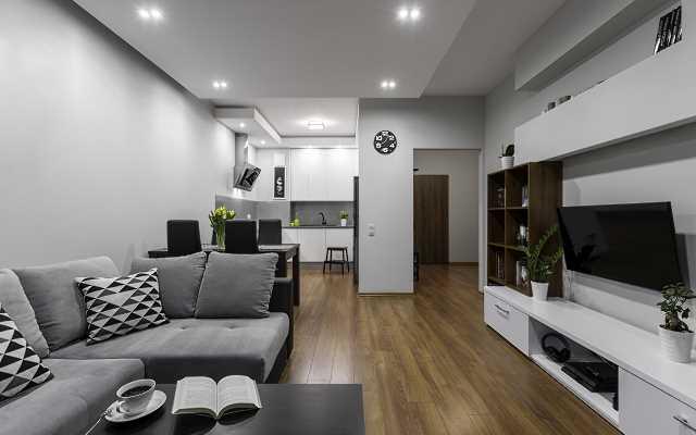 Jak przygotować się do kupna mieszkania?