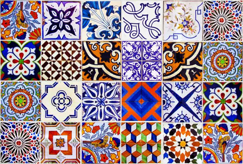 Płytki mozaika – opinie, ceny, najlepsi producenci i wzory, porady