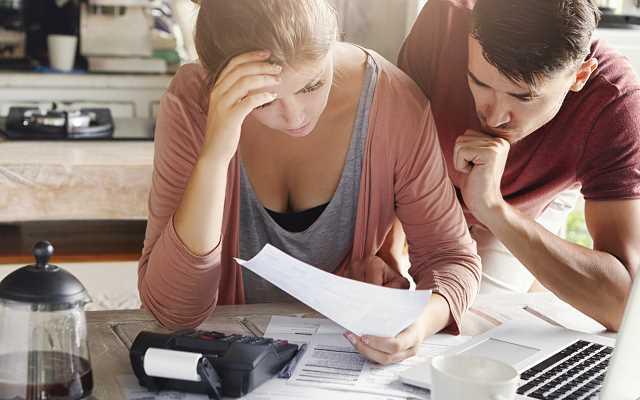 Na kredyt czy za gotówkę – jak kupić mieszkanie?