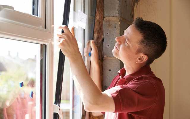Nawiewniki okienne – informacje i porady