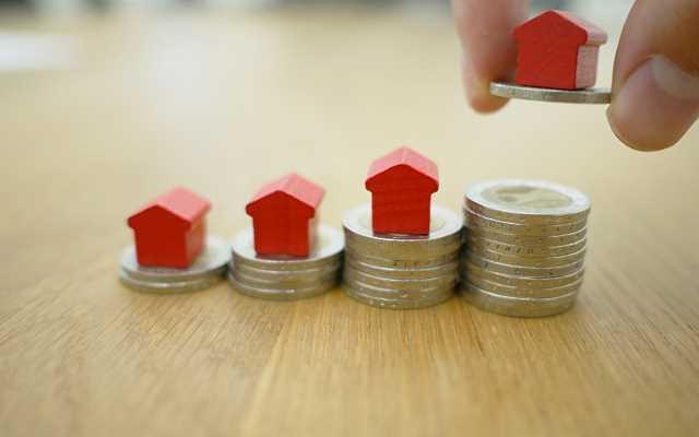 Nieruchomości na sprzedaż – 4 porady jak zrozumieć prawa rządzące rynkiem nieruchomości?