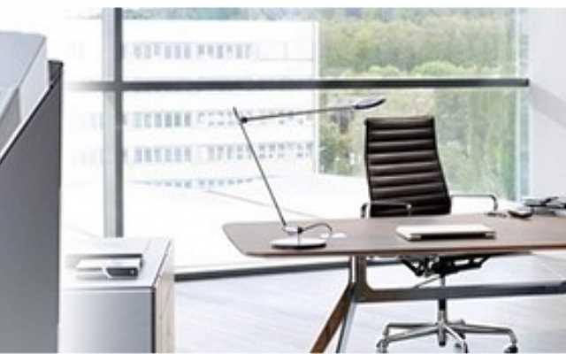 Jak wybrać niszczarkę do biura? Przegląd producentów.