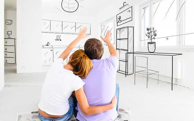 Dostałeś klucze do swojego nowego mieszkania? Czas wybrać sprzedawcę prądu!