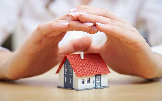 Ochrona obwodowa domu, czyli pierwsza linia obrony systemu alarmowego, o której często zapominamy