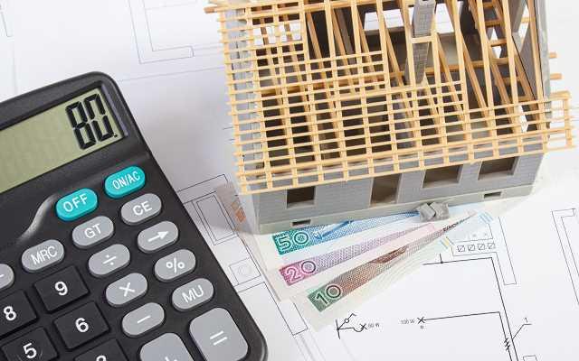 Od stycznia 2017 budowa domów jeszcze droższa – nowe przepisy