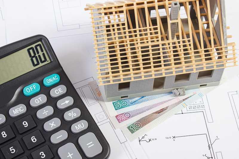 Koszt budowy domu od 2016 roku będzie wyższy