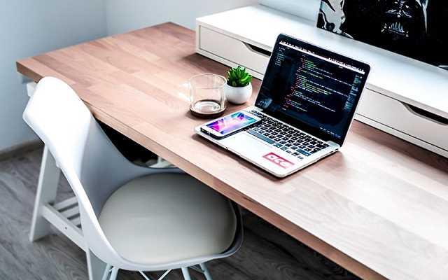 Odpowiednie fotele biurowe to podstawa pracy