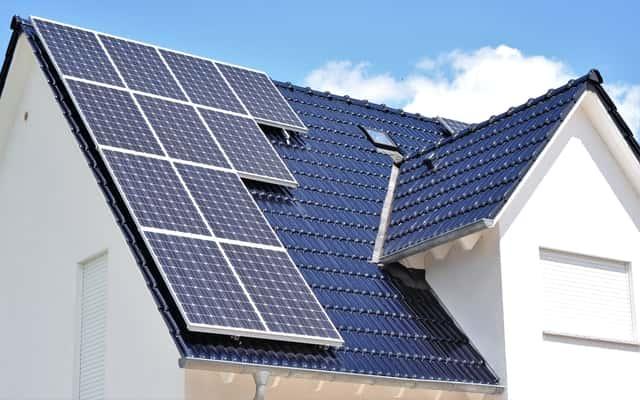 Ogniwa słoneczne - rodzaje, sprawność, ceny, opinie, porady