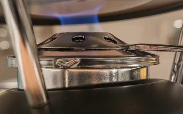 Ogrzewanie domu gazem ziemnym – oszczędne i ekologiczne