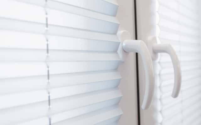 Okna PCV - przewodnik dla wybierających okna plastikowe
