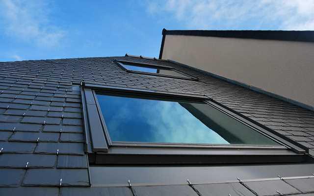 Montaż okna dachowego krok po kroku - poradnik praktyczny