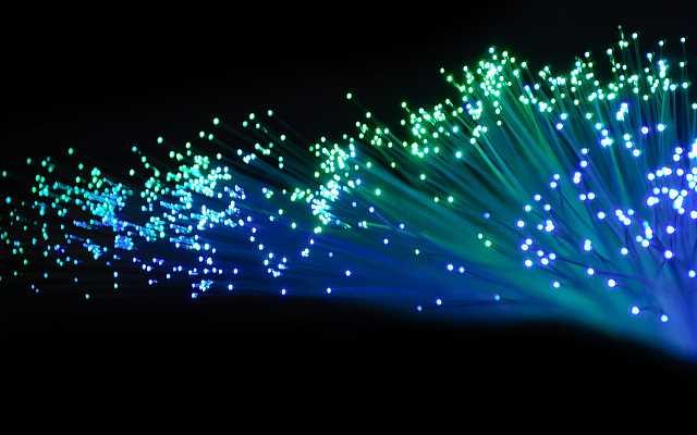 Instalacje światłowodowe w domu jednorodzinnym