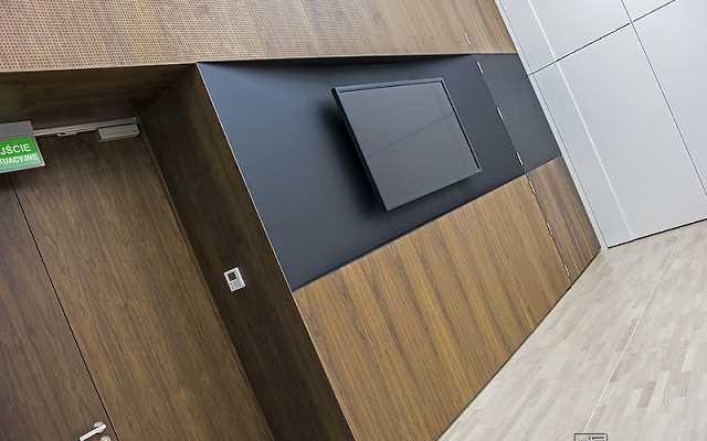Stylowa łazienka niskim kosztem. Wybór mebli
