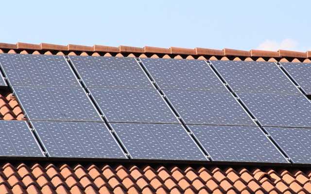 Panele elektryczne, czyli darmowa energia ze słońca dla Twojego domu