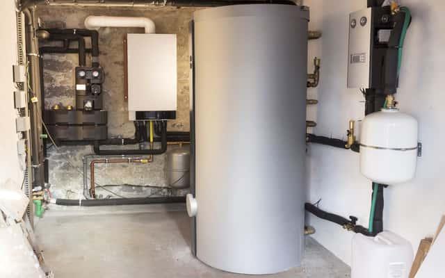 Piece gazowe – jednofunkcyjne, dwufunkcyjne, kondensacyjne. Który wybrać?