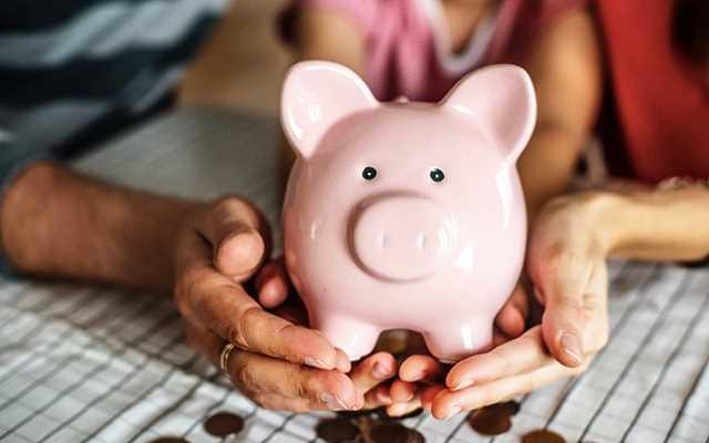 Kredyt hipoteczny w PKO BP - zobacz, co należy wiedzieć
